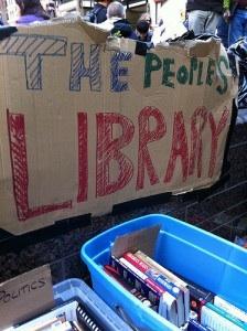 2011-11-17-Libraryofthepeople.jpg