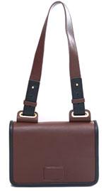 2011-11-17-bag.jpg