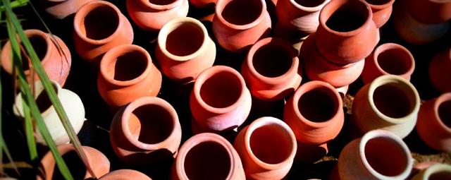 2011-11-17-images-claypots.jpg