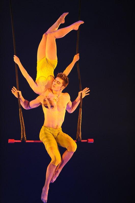 2011-11-17-rsz_1duo_trapeze.jpg