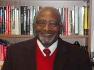 2011-11-18-Dr.RobertD.BullardHPo.jpg