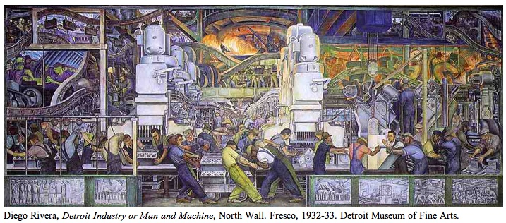 diego rivera at moma makes us ask what happened to the