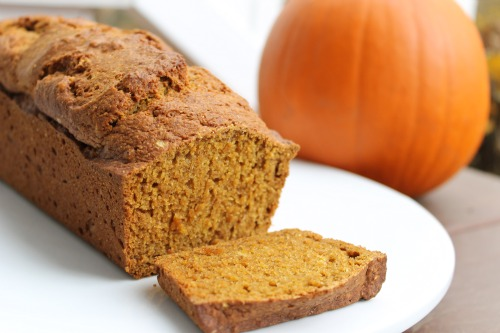 2011-11-18-pumpkinbreadresized.jpg