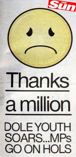 2011-11-18-sad.jpg