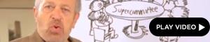 2011-11-18-supercommitte.jpg