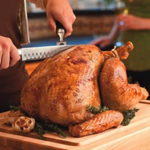 The 8 Biggest Thanksgiving Mistakes and How to Avoid Them