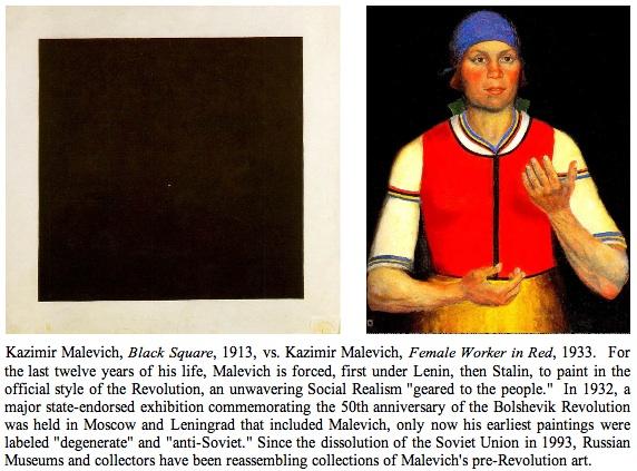 2011-11-19-Malevich.jpg