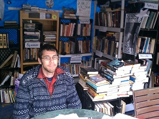 2011-11-19-Phillip.jpg