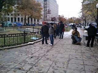 2011-11-19-mcphereson.jpg