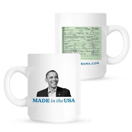 2011-11-20-birth_mug_large.jpg