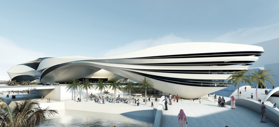 2011-11-21-ARCHITECTURAL_RENDERING_MUSEUM_OF_MIDDLE_EASTERN_MODERN_ART_DUBAI.png