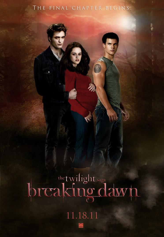 2011-11-21-Breakingdawnposter.jpg