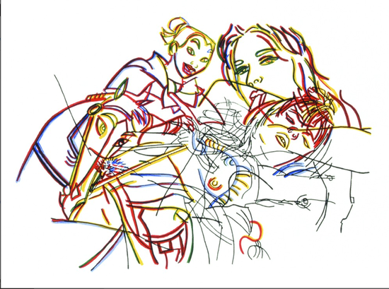 2011-11-21-GHADA_AMER_SLEEPING_BEAUTY_WITHOUT_THE_CASTLES_2002.png