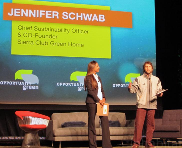 2011-11-21-JenniferandBoiseatOpportunityGreen.jpg