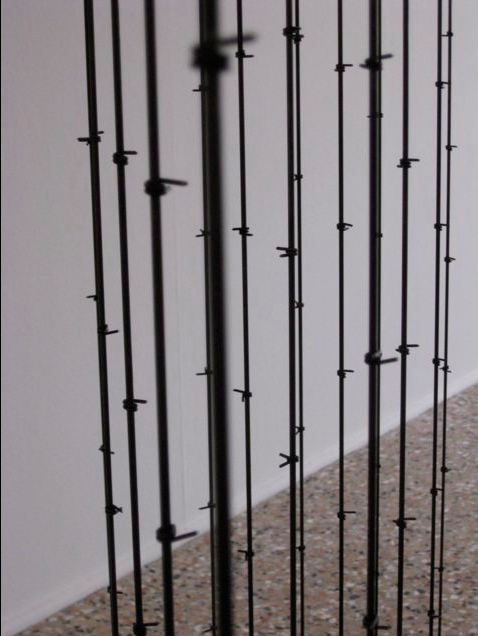 2011-11-21-MONA_HATOUM_IMPENETRABLE_2009_DETAIL.png