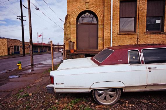 2011-11-21-braddockcar570.jpg
