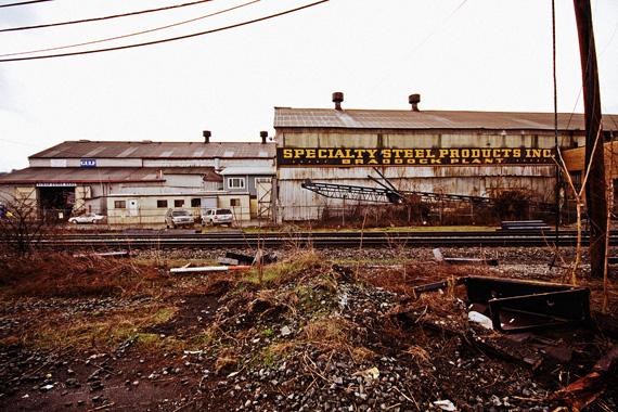 2011-11-21-braddockfactory570.jpg