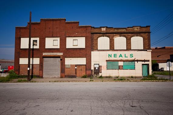 2011-11-21-neals570.jpg