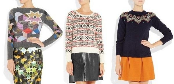 2011-11-22-5a_Preen_cube_intarsia_cashmere_sweater_Sandro_knit_wool_Paul__Joe_Sister_Net_A_Porter_Christmas_Jumper.jpg