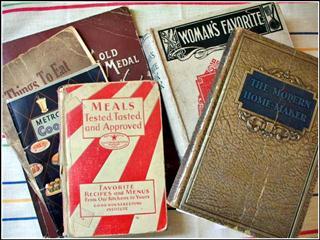 2011-11-22-Cookbooks_arraySmallMobile.JPG