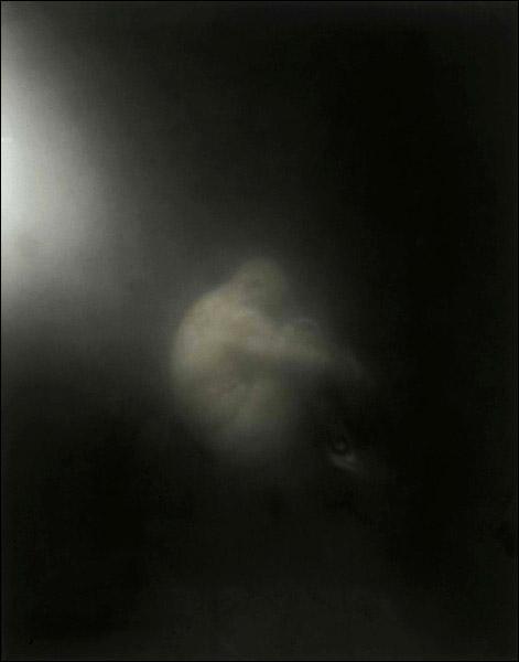 2011-11-22-HIVpic1.jpg