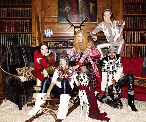 2011-11-22-NETAPORTER_FESTIVE_SWEATER_Christmas_Jumper_Xmas_COLLECTION.jpg