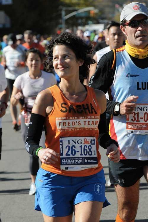 2011-11-22-Sasharunning_jb_sm.jpg