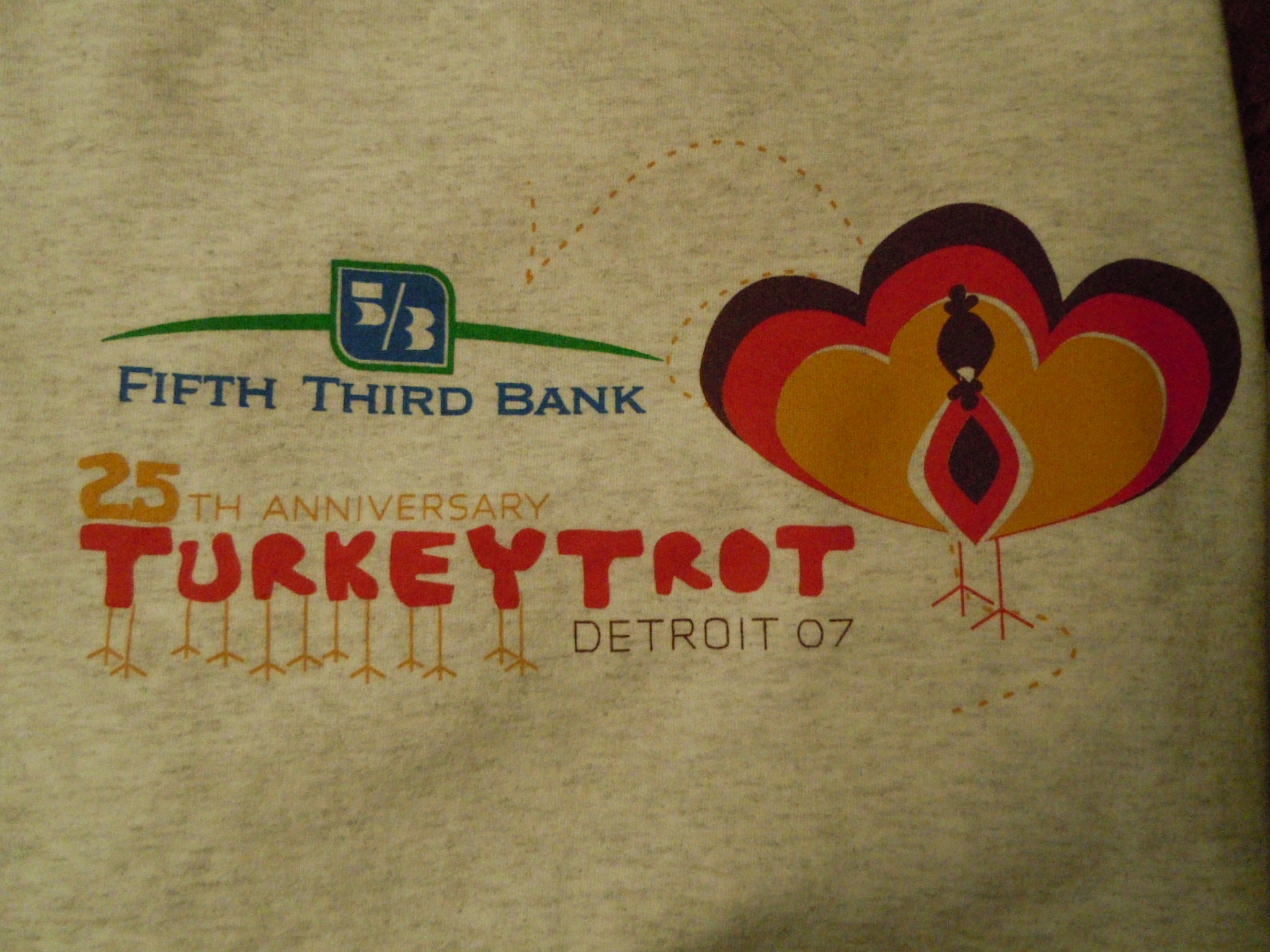 2011-11-22-turkey_trot_logo.JPG