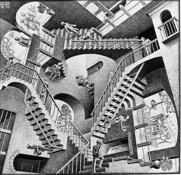 2011-11-23-Eschers_Relativity.jpg