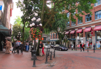 2011-11-23-Gastown.png