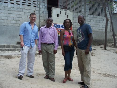 2011-11-23-Haiti1_6.jpg