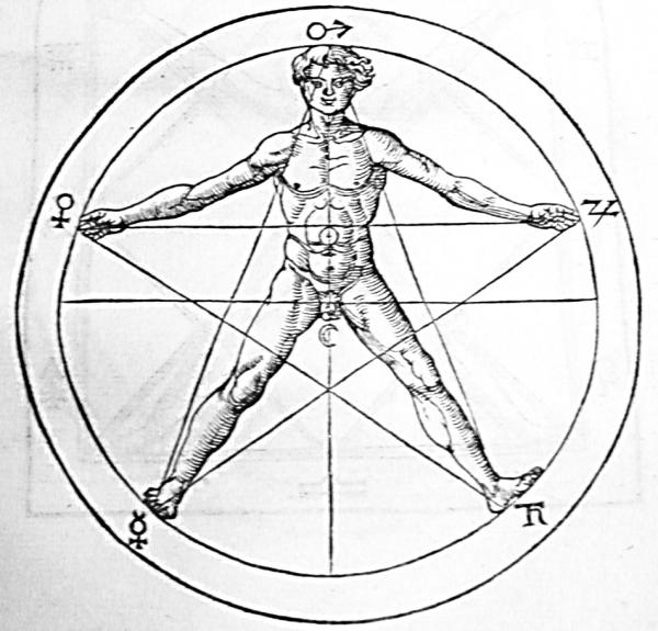 2011-11-23-Pentagram_and_human_body_Agrippa.jpg