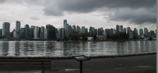 2011-11-23-Vancouver1.png