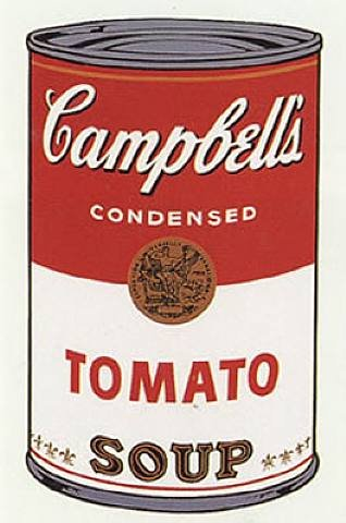 2011-11-23-WarholCampbell_Soup1screenprint1968.jpg