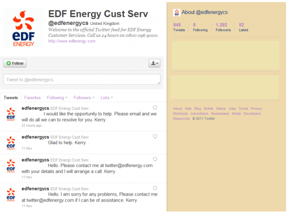 2011-11-23-edfenergycustomerservice.png