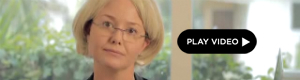2011-11-23-videopull.jpg