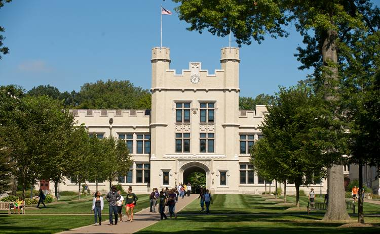 2011-11-24-College_of_Wooster_G.jpg