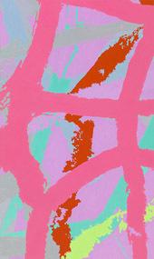2011-11-24-IoP_Ingrid_Calame.jpg