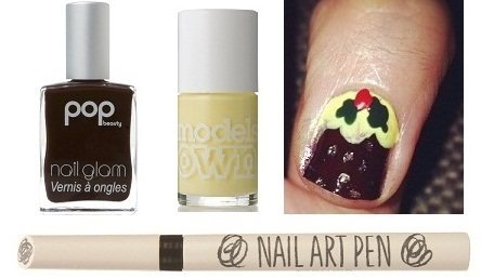2011-11-25-4_christmas_pudding_pop_nail_polish_wine_orly_nail_artist_brush_nail_art.jpg