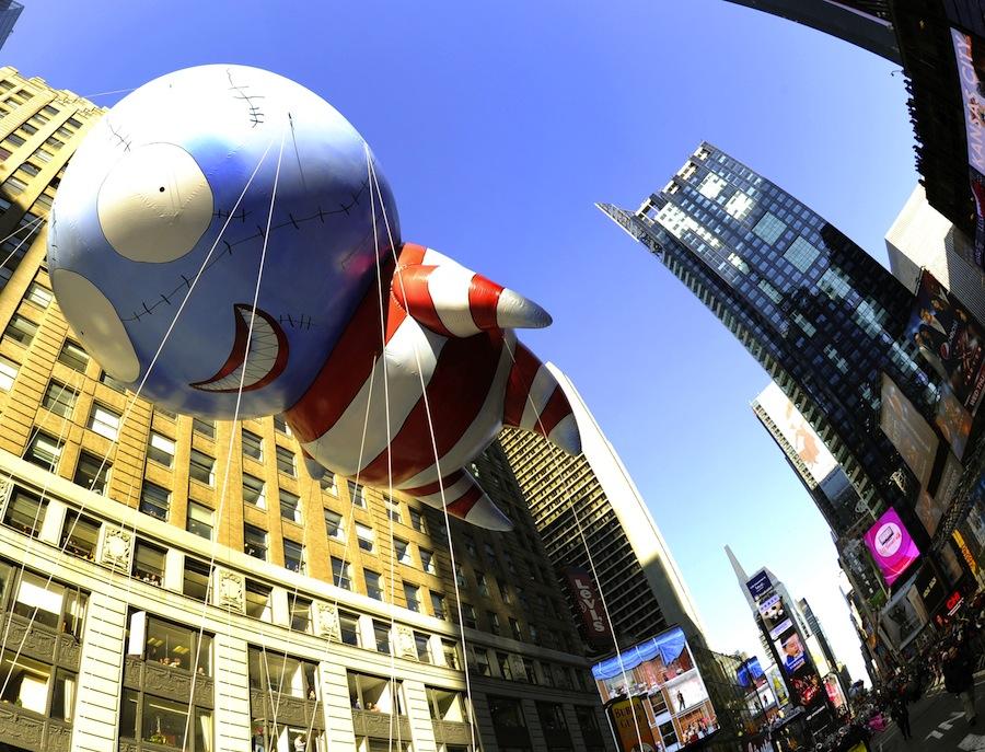 2011-11-25-burton2.jpg
