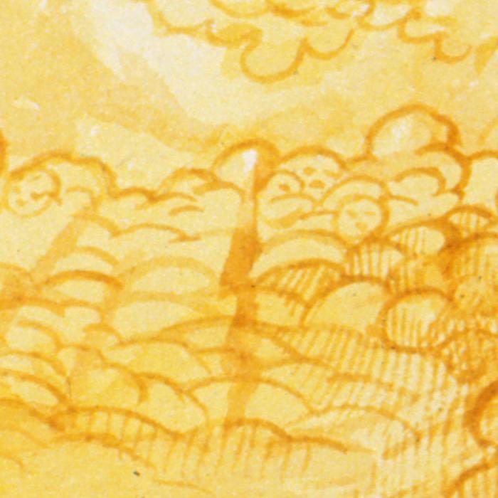 2011-11-26-0202.jpg