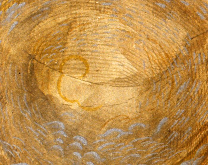 2011-11-26-0402.jpg