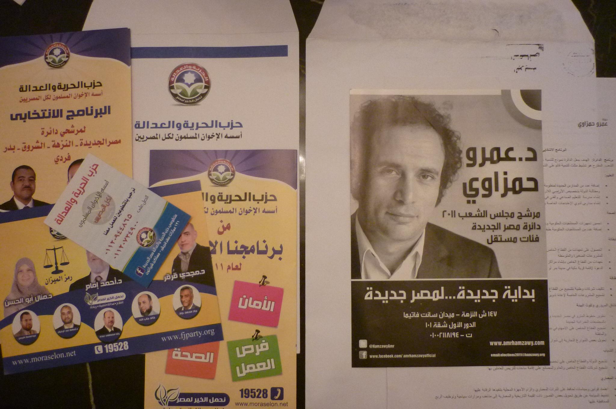 2011-11-26-ElectoralAds.JPG