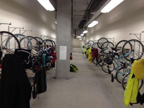2011-11-27-Gatesbikes.jpg