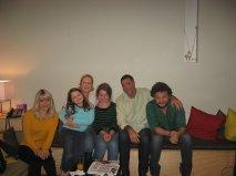 2011-11-27-thegang.jpg