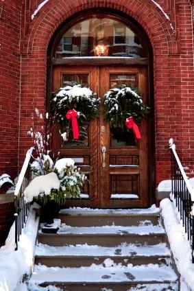 2011-11-28-Christmasdoor.jpg