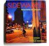 2011-11-28-SidewalksIIde.jpg