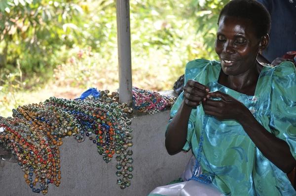 2011-11-28-beads.jpeg