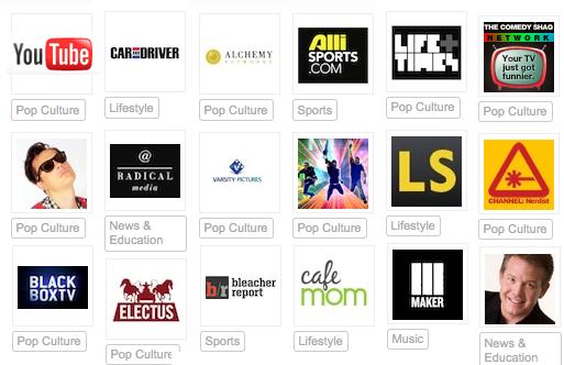 2011-11-28-channels.jpg