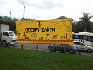 2011-11-28-occupyearth.jpg